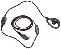Micrófono manos libres para RAD-510